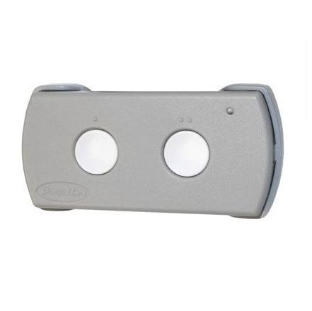 Брелок-передатчик кнопочная панель COMMAND433 радиоуправления. DoorHan