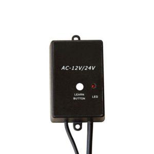 Универсальный одноканальный приемник AR-1-500. AN-Motors
