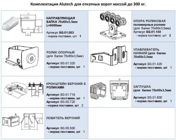 alutech 71мм (1)