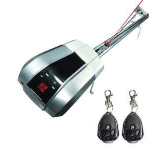 Комплект электропривода AN-Motors ASG1000/4KIT-L, S=16м.кв., H=3400мм