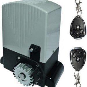 Комплект привода AN-Motors ASL2000
