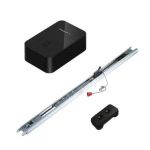 Комплект привода SE-1000PRO-KIT, S=13м.кв., H=3400мм