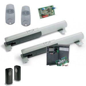 Комплект привода Came ATI-5000 Combo