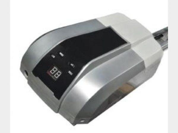komplekt_elektroprivoda_an-motors_asg6003kit-l_3