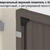 konstrikciya_vorota_doorhan_2