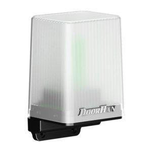 Сигнальная лампа LAMP-PRO. DoorHan